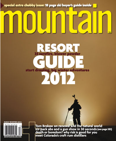 mountain-ew11-cover_600w